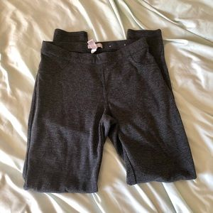 LC Dress Leggings